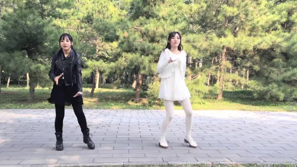 DJ勇少-seve