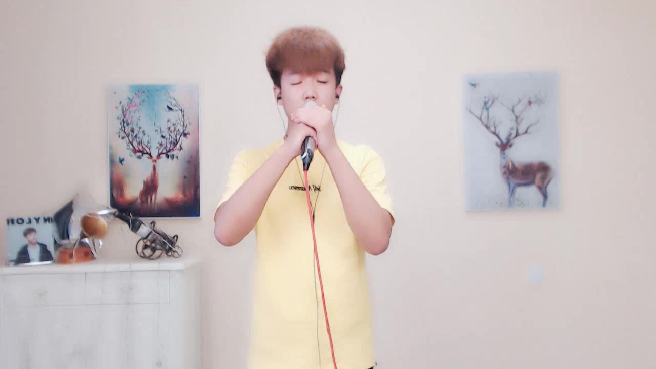 小偉 - 父親-小偉2019.06.17