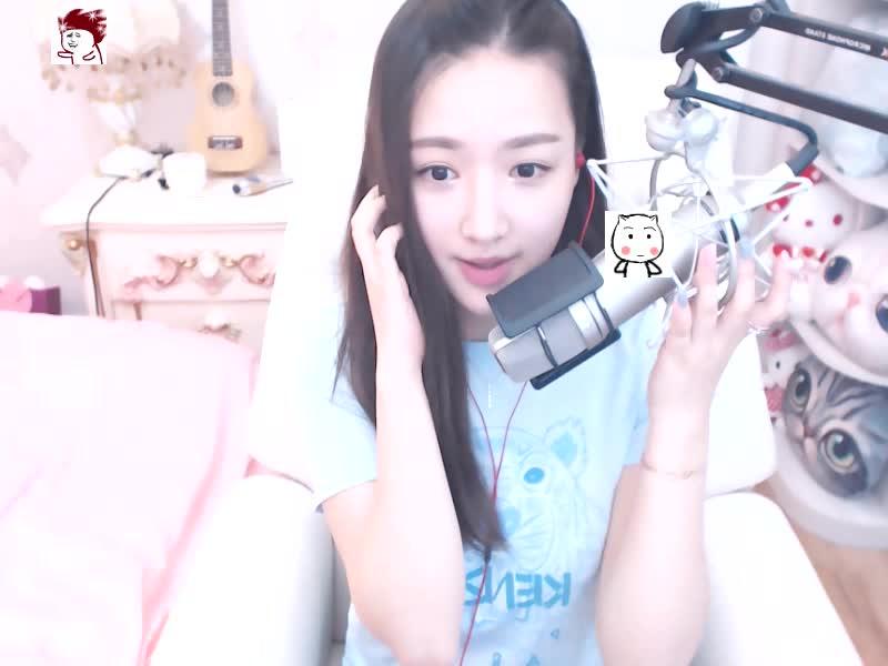 多幸运-在线播放-小涩瑶-China4607小涩瑶-YYmmpp视频图片