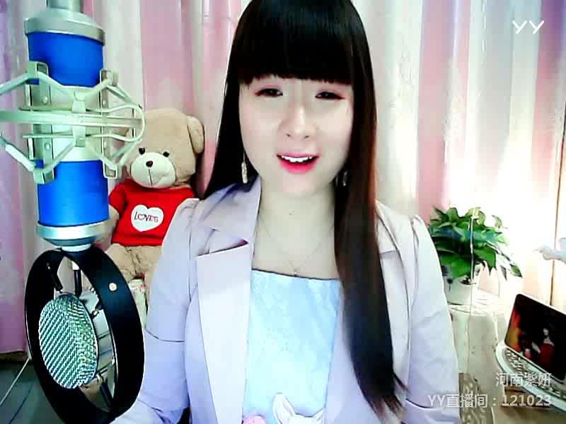 单身歌河南紫妍