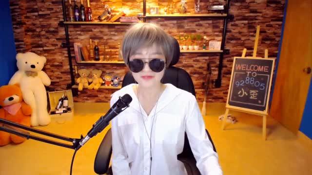 china舞帝苏晨视频_MC说唱直播_MC说唱精彩解说直播_MC说唱视频 - YY神曲