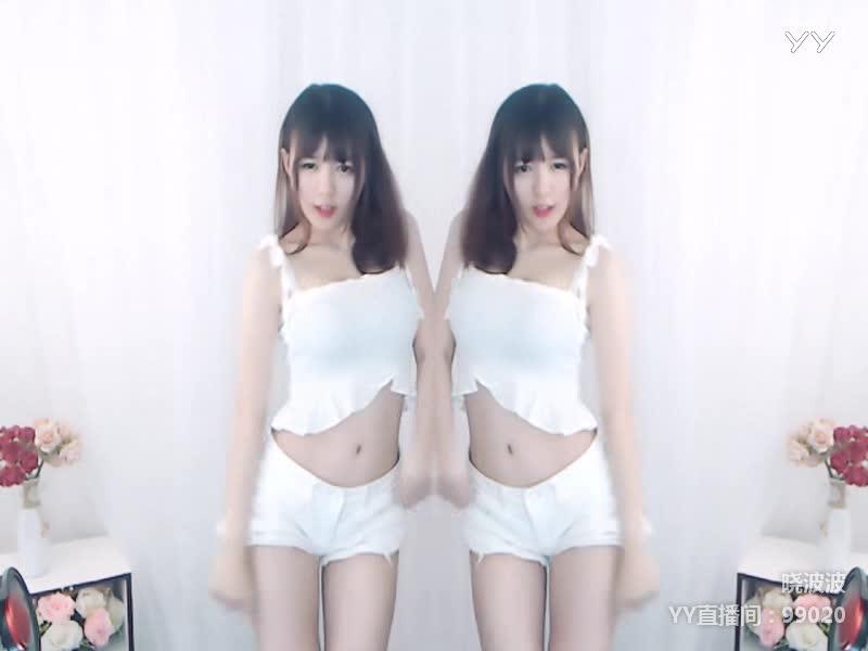 舞蹈-小野猫~9