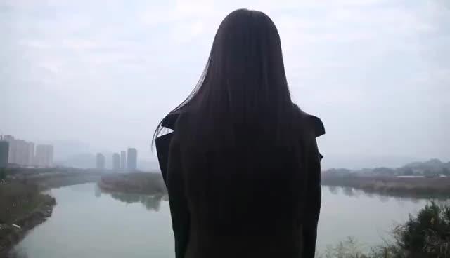 赵琳熙-爱的那么认真