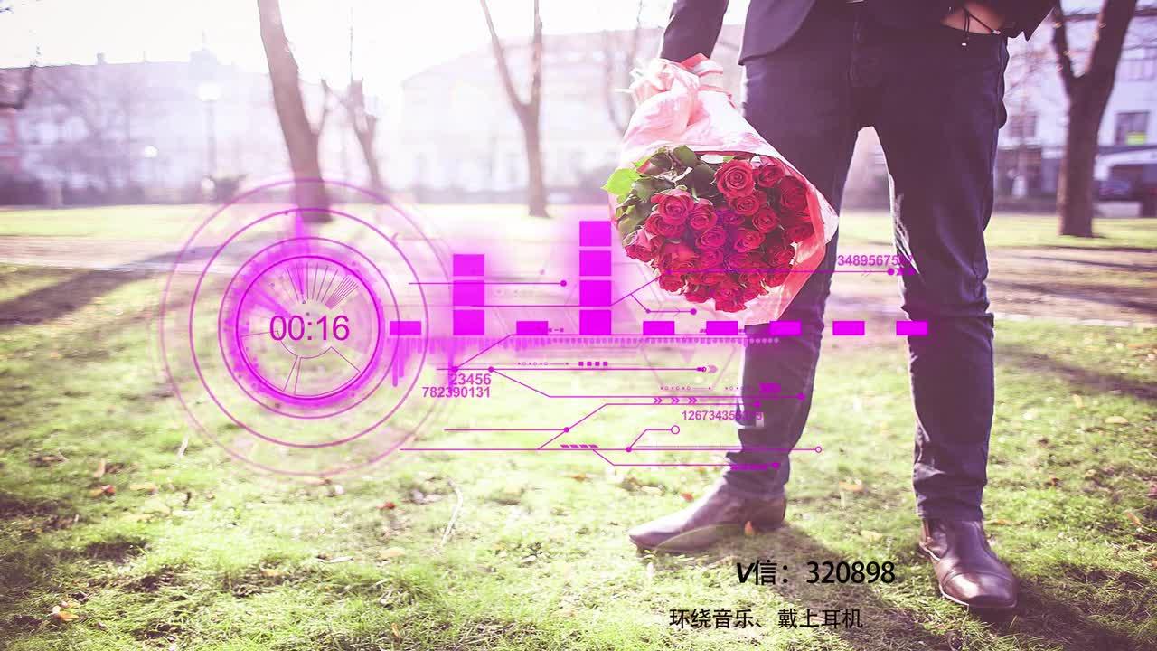 环绕音乐-中文咚鼓抒情动听 -                      环绕音乐、戴上耳机                 2017.05.30